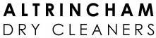 Altrincham Dry Cleaners