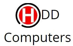 HDD Computers