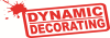 Dynamic Decorating