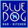 Blue Dog Bar & Kitchen