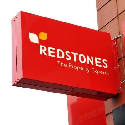 Redstones Hale
