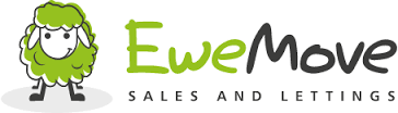 EweMove Altrincham