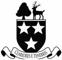 Puleston Savary Estate Agents